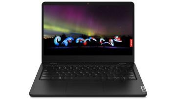 Lenovo 14w Windows 10 PC for education