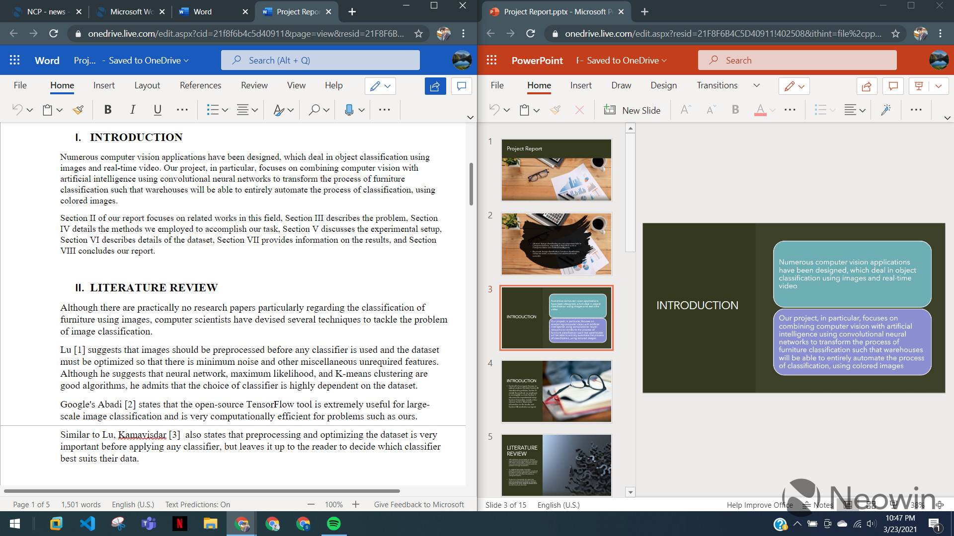 Ms Powerpoint Ppt
