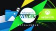 Microsoft Weekly - March 28 2021 - weekly recap