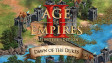 Age of Empires II Dawn of the Dukes