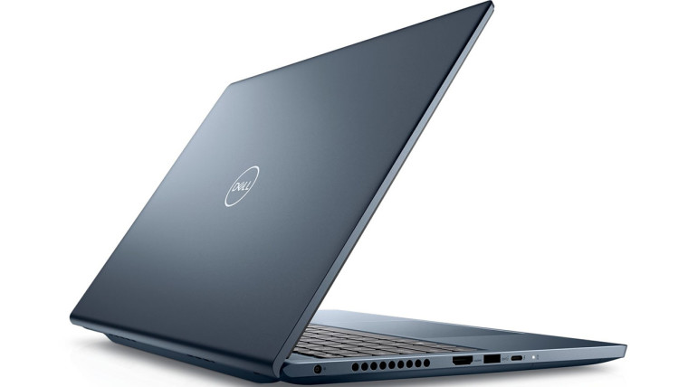 Press image of Dell Inspiron 16 Plus
