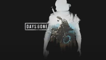 Days Gone PC screenshots