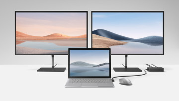 surface laptop 4 wallpapers
