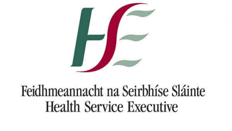 ireland health care
