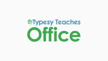 typesy