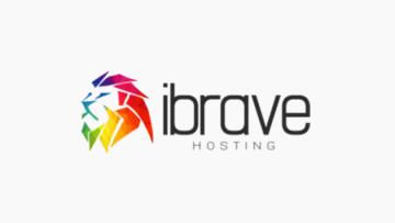 ibrave hosting