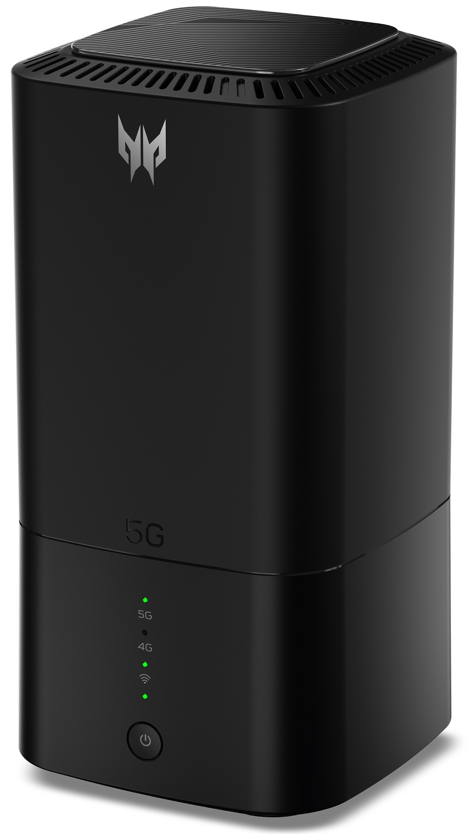 The Acer Predator Connect X5 5G CPE Router