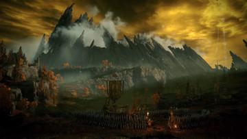Elden Ring in-game screenshot