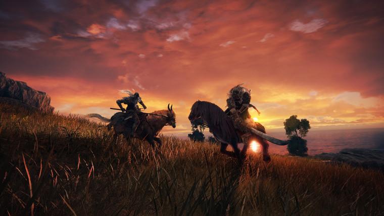 Elden Ring screenshots