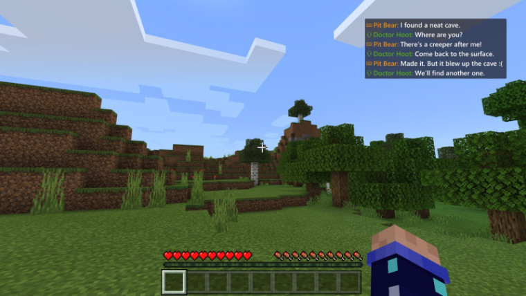 Xbox June update feature