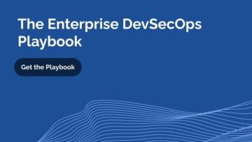 ebook offer