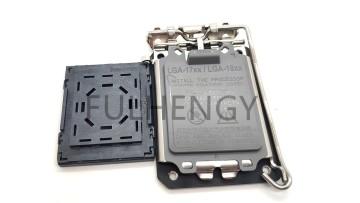 Socket LGA 1700  1800 spares
