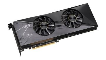 Gigabyte AORUS XTREME 32TB PCIe 4 AIC SSD