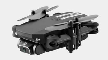 Copernicus Mini Drone