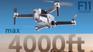 ruko drones