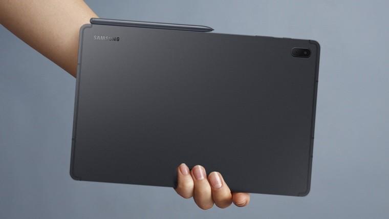 Samsung Galaxy Tab S7 Fan Edition 5G