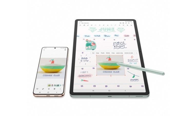 Galaxy Tab S7 Fan Edition 5G S-Pen
