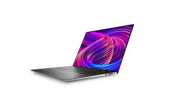 Dell XPS 15 9510