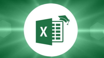 excel learning