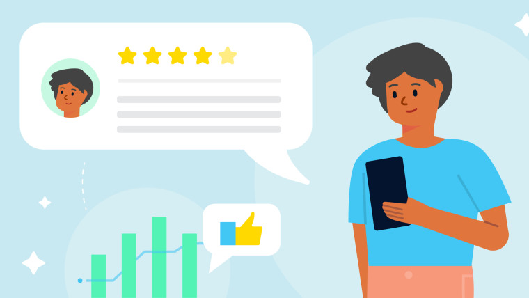 Changes to App Store ratings
