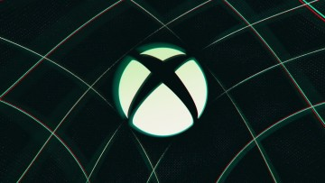 This is the official image Microsoft posted for its gamescom 2021 media briefing