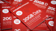 Free Vodafone SIM cards