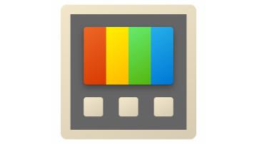 1630613380_powertoys_windows