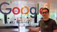 google software engineer