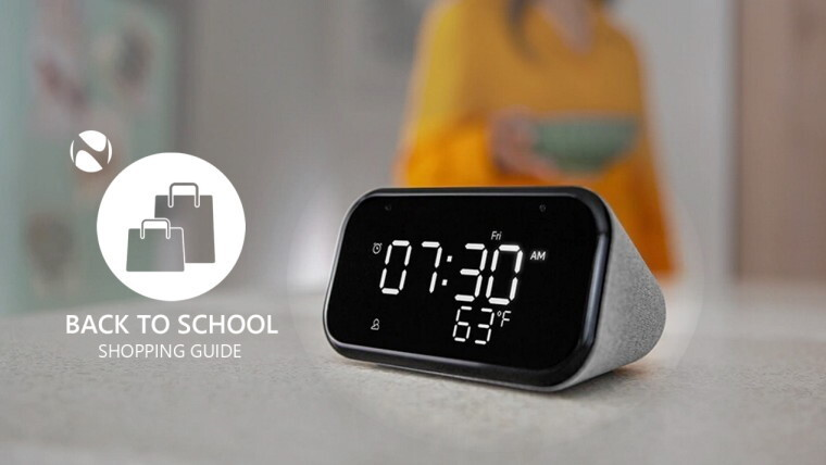 Neowin Back to School Guide