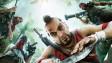 Far Cry 3 key art