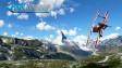 Microsoft Flight Simulator World Update VI screenshot