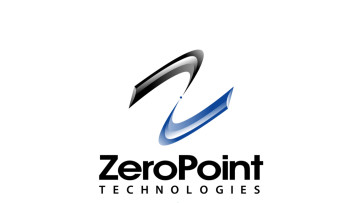 ZeroPoint Technologies company logo