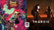 Epic Games Store free titles Speed Brawl and Tharsis