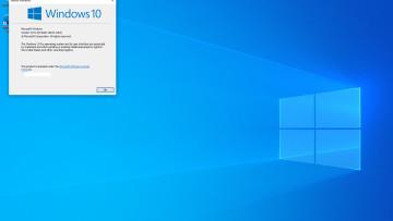 go back to windows 10 screenshots