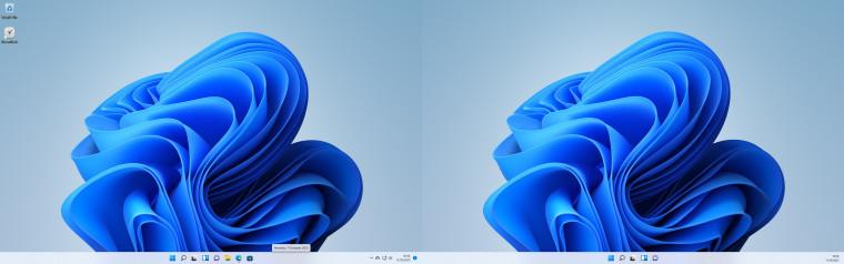 windows 11 screenshots