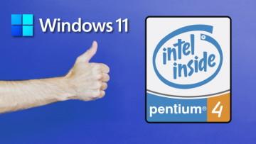 windows 11 p4