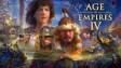 Age of Empires IV key art