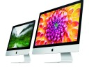 http://www.neowin.net/images/uploaded/21.5imac_27imac_34r_grnvlly_flower_printdddd