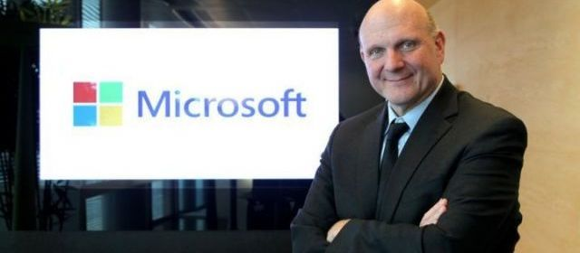 http://www.neowin.net/images/uploaded/2307103_ballmer-new_640x280.jpg