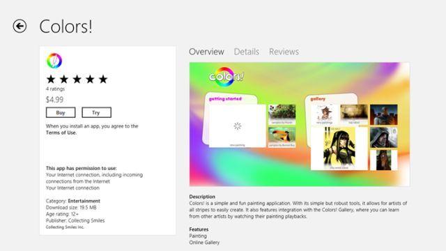 http://www.neowin.net/images/uploaded/2728.colors_app_listing_page_thumb_061075fbjen3.jpg