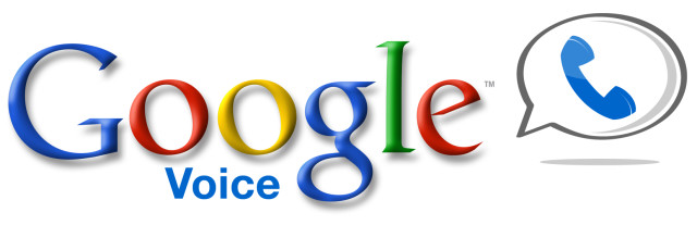 Google Voice rumoured to be killed off, Hangouts to get VoIP