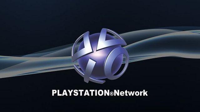 http://www.neowin.net/images/uploaded/2_4_PlayStation-Network-Logomay1.jpg