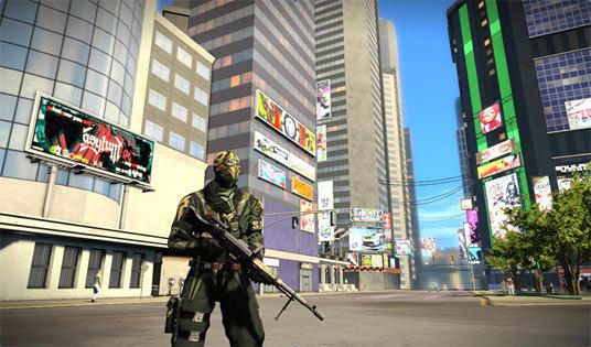 http://www.neowin.net/images/uploaded/2_Zak_screen_1.jpg