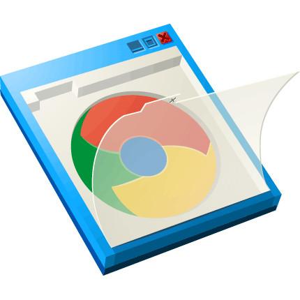 http://www.neowin.net/images/uploaded/2_chrome_frame-430.jpg