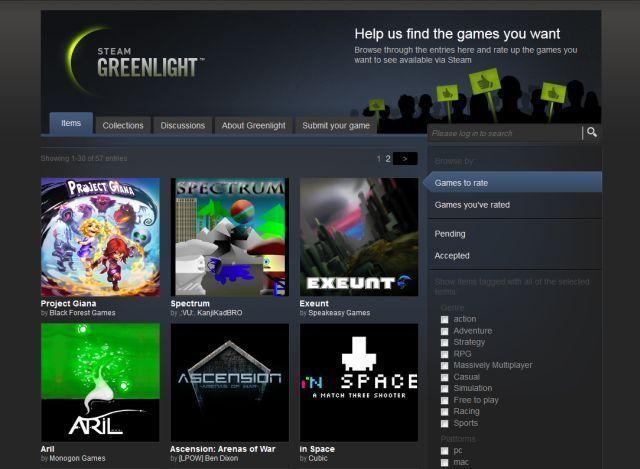 http://www.neowin.net/images/uploaded/2_grnenslgjaugj30.jpg