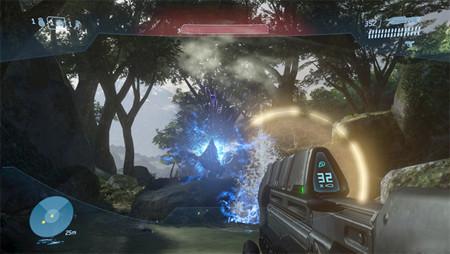 2_halo3-gameplay.jpg