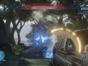 http://www.neowin.net/images/uploaded/2_halo3-gameplay