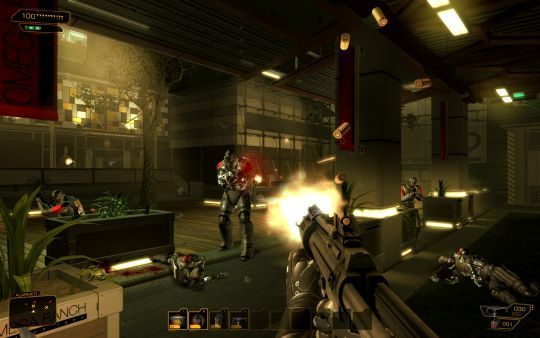 http://www.neowin.net/images/uploaded/2_may_4_wed_deusex_pc_actionshot01may6.jpg