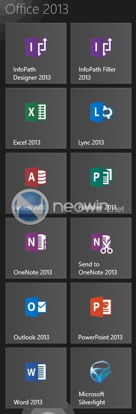Правильно используем буфер обмена в Microsoft Office  Не