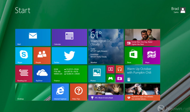 2_screen_shot_2013-10-13_at_11_07_51_am The top 10 Microsoft news stories of 2013